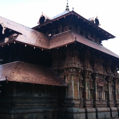 sreeraman-shrine