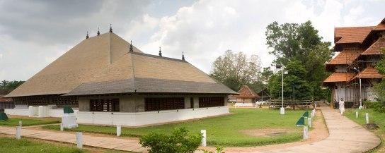 goshala-krishnan-shrine-2
