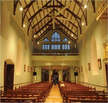 14-The-nave-after-restoration