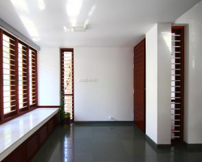05-Foyer