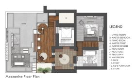 2.Mezzanine-Floor-Plan