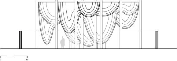Transverse Section