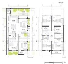 10-Villa---Floor-Plans