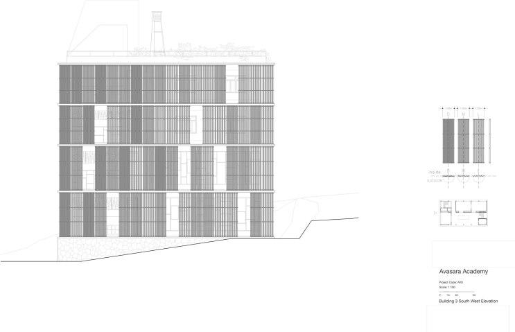 07-Elevation-Building-3-SW