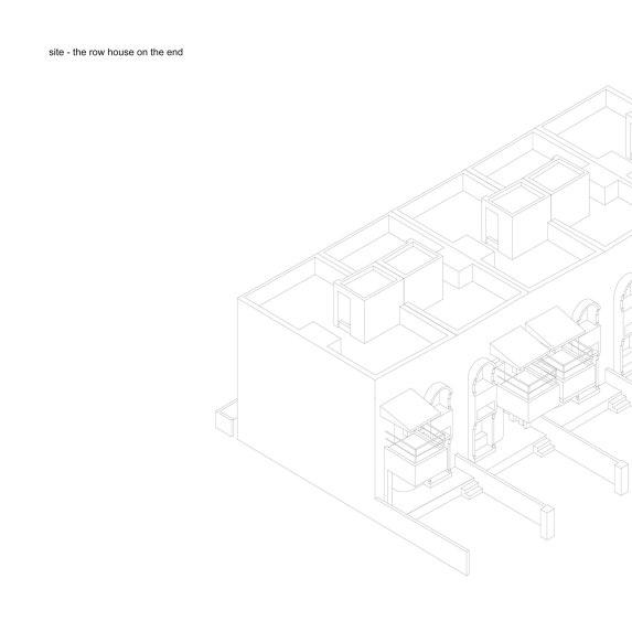 02-Construction-GIF