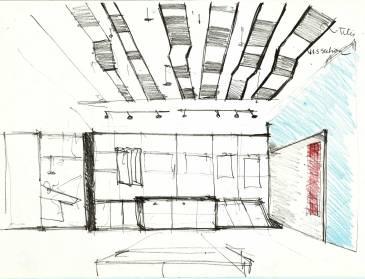 10-Interior-Sketch-1