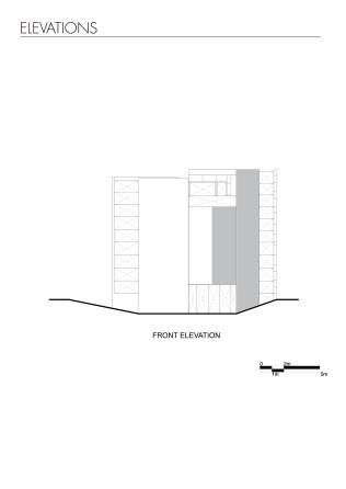 04---front-elevation