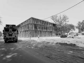 015construction-process-shaily-gupta-(1)
