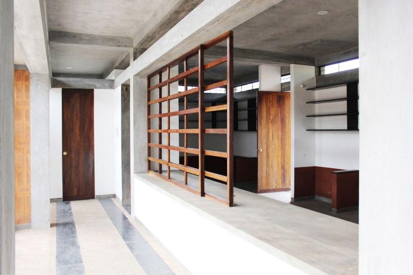 04-Interior