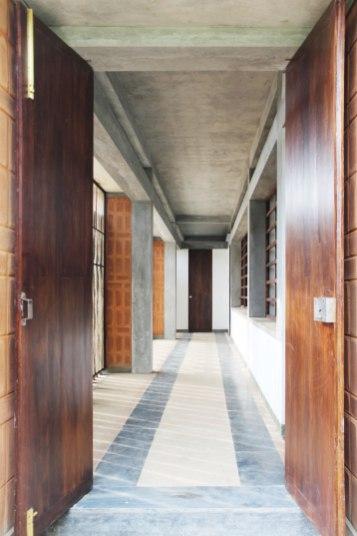 05-Interior