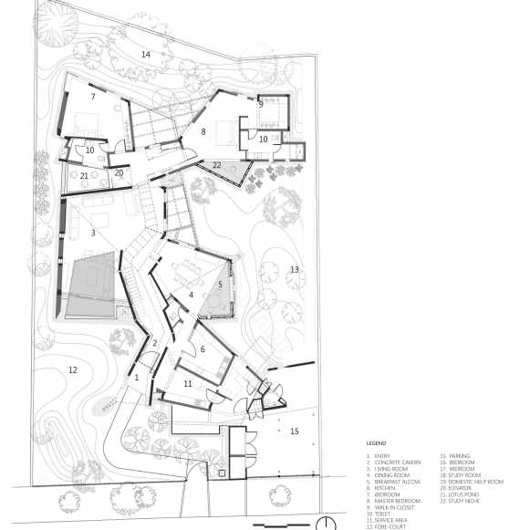 02-Ground-Floor-Plan