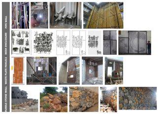 08-BUILDING-CRAFT-PROCESS-2