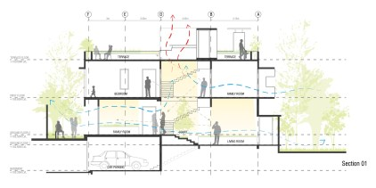 12-Villa---Section