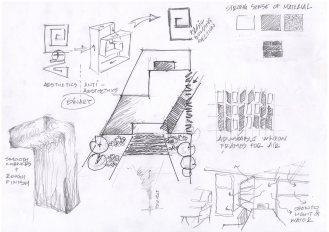 07---concept-sketches