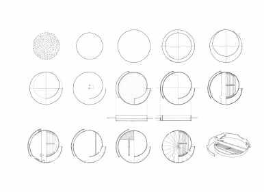 6--Diagram