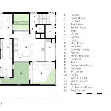 07-Third-Floor