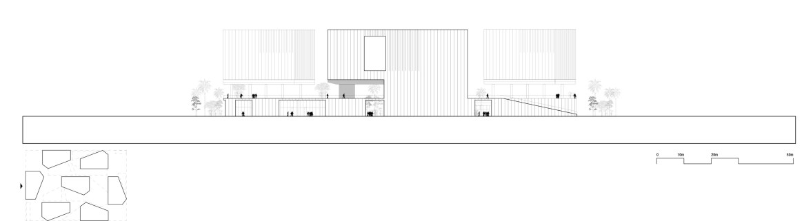 12_Podium-Elevation-2