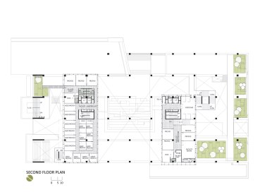 11_Second-floor-plan