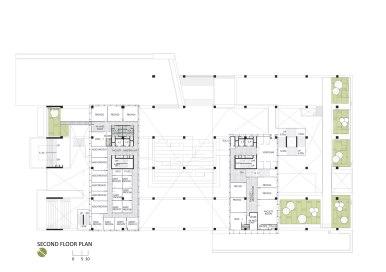 11_Second-floor-plan