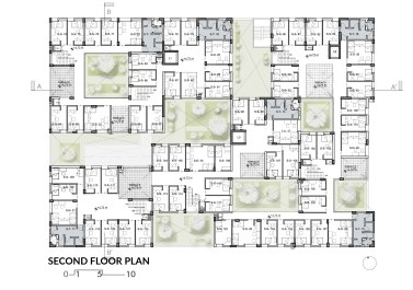 10_Second-Floor-Plan