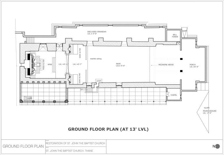 Ground-floor-plan-(-at-13'-lvl-)