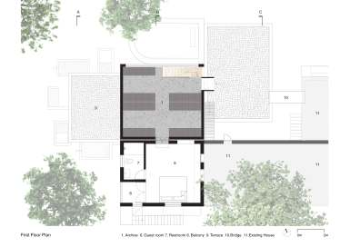 09_Spaces-First-floor-Plan