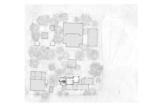 04_Spaces-Site-Plan_01