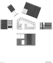 13_Boys-Hostel-Unfolded-Elevations