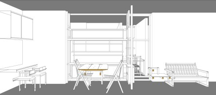 05_sectional-elevation