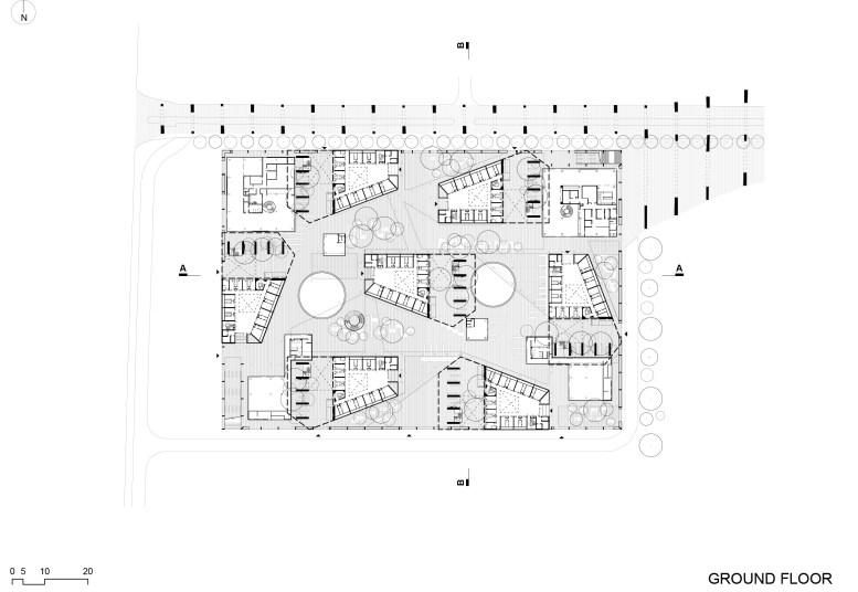 03_Podium-GF-Plan