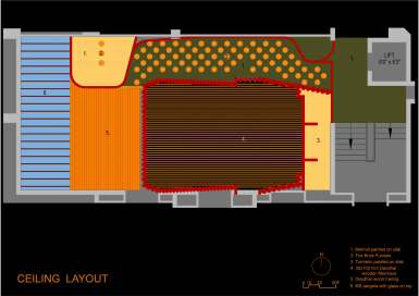 03_CEILING-LAYOUT-PLAN