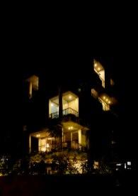 15-nighttime