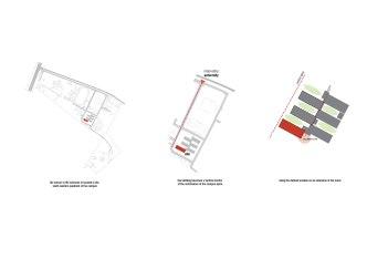 Design-Process-01