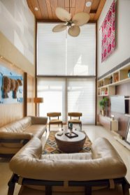 4-DOUBLE-HEIGHT-LIVING-ROOM-2