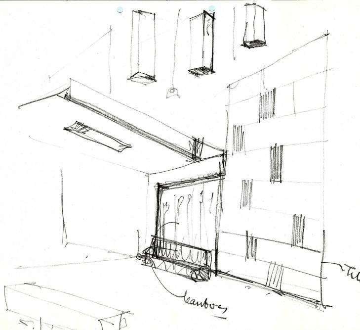 12-Interior-Sketch-3