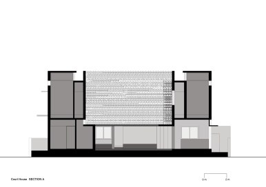 04_Court-House-Section-AA'