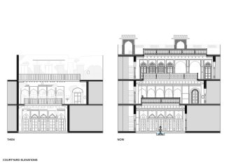 05-COURTYARD-ELEVATIONS-1