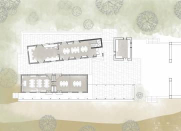 02_Floorplan_Ground-Floor