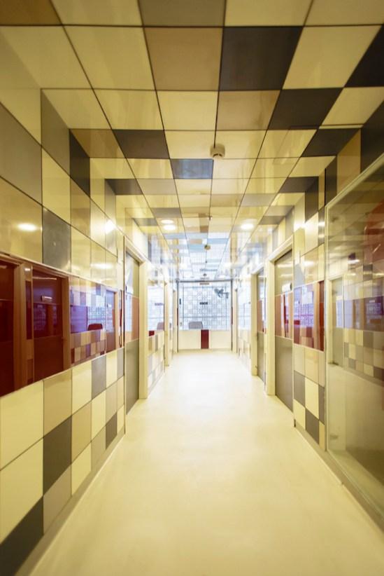 Photo 13_Corridor