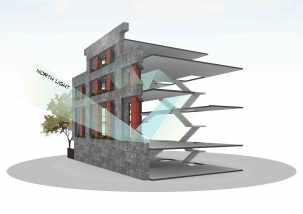 10_3D-View