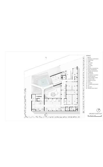 GROUND-FLOOR-PLAN_300