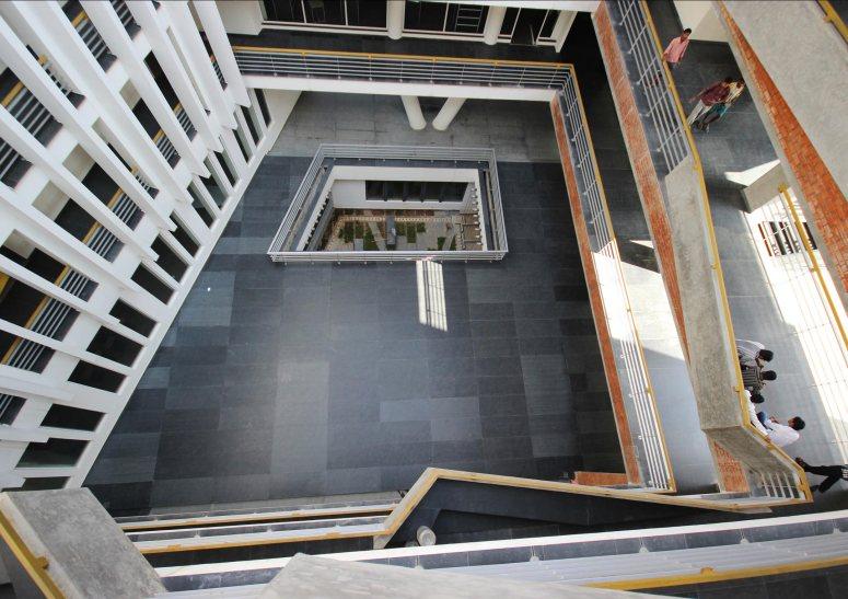 Views-of-Interior---04
