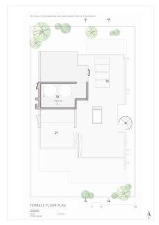 05-Terrace-Floor-Plan