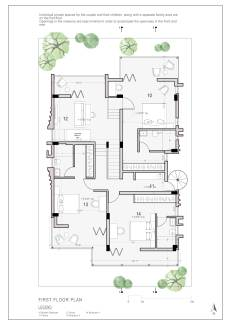 03-First-Floor-Plan