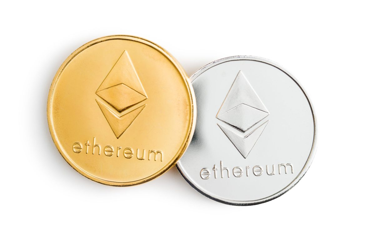 Ethereum Price Analysis for June 23th  ETH May Go On Growing 1