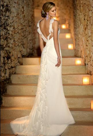 Ella 5618 dress