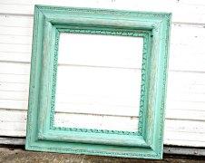 frame on etsy.com. Seller is Dusty Nook
