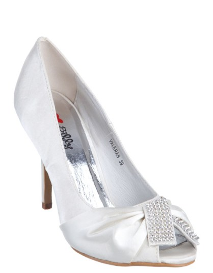 I Love Billy Vamped shoes, from theiconic.com.au