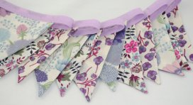 Bunting, by BeautifulThinkingUK on etsy.com.jpg