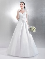 Tango Informally Yours Dress T507 - US$498, from tjformal.com